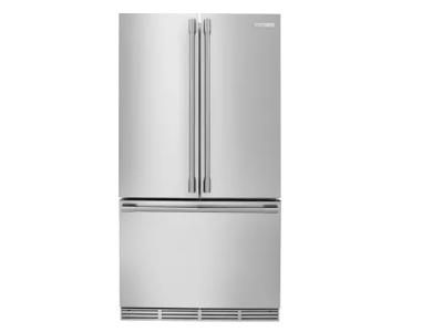Electrolux ICON French Door Refrigerator - E23BC68JPS