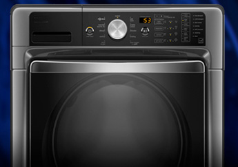 Appliances Testimonial