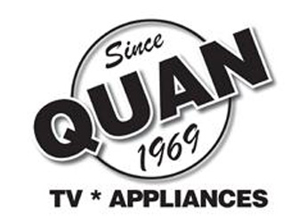 Quans appliances